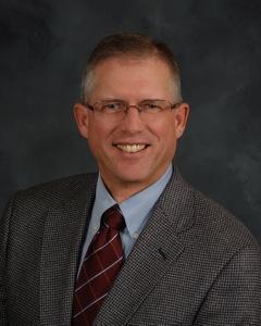 David S. Fry, Cottage Law Expert, To Speak @ Castle Park Association | Holland | Michigan | United States